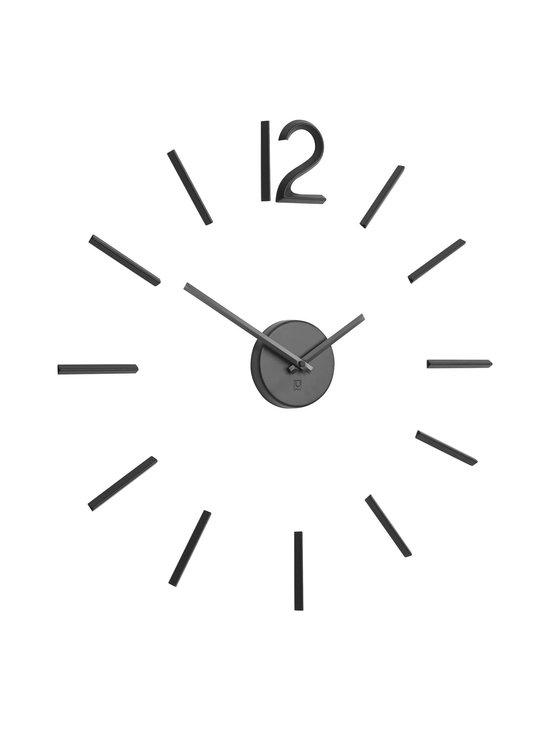 Blink-kello