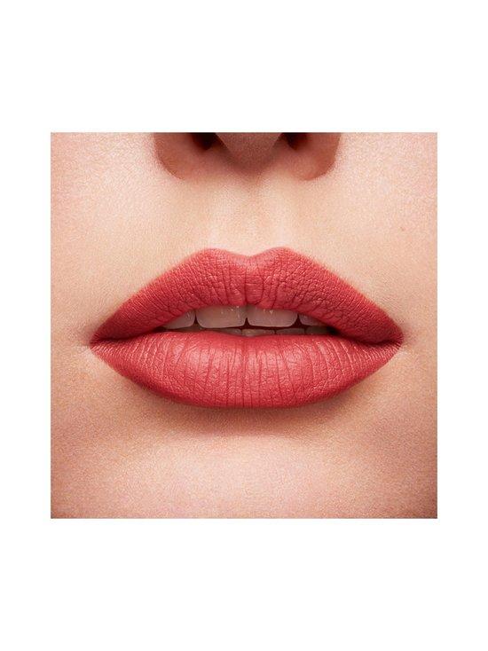 L'Absolu Rouge Matte -huulipuna