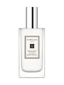 Jo Malone London - English Pear & Freesia Hair Mist -hiustuoksu 30 ml - null | Stockmann