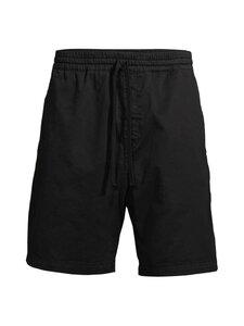 Carhartt WIP - Lawton-shortsit - BLACK | Stockmann