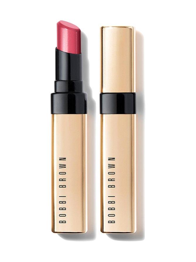 Luxe Shine Intense -huulipuna 3,4 g