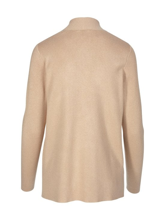 cut & pret - Catrine-neuletakki - LT. CAMEL MEL | Stockmann - photo 2