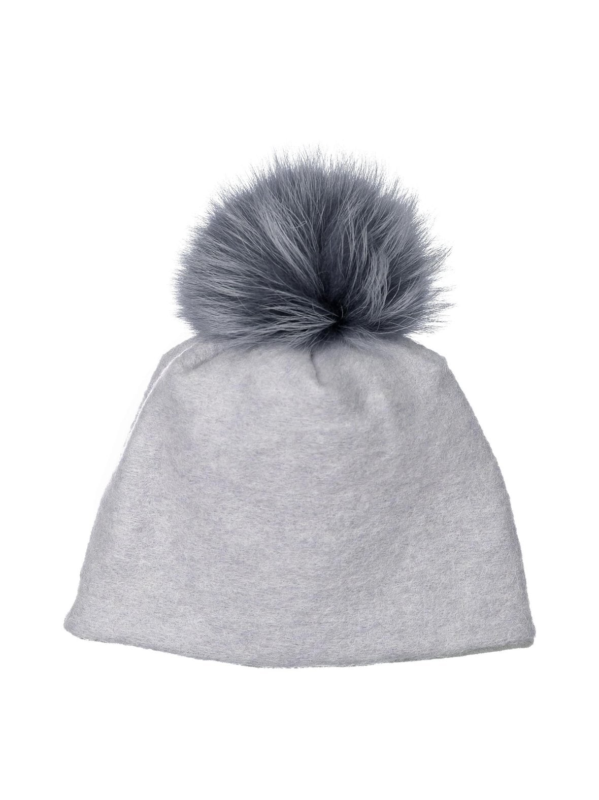 Light Grey (vaaleanharmaa) KN Collection Sari-hattu M.9950  62f7eeb8c4