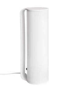 Innolux - Tubo-kirkasvalolamppu - WHITE | Stockmann