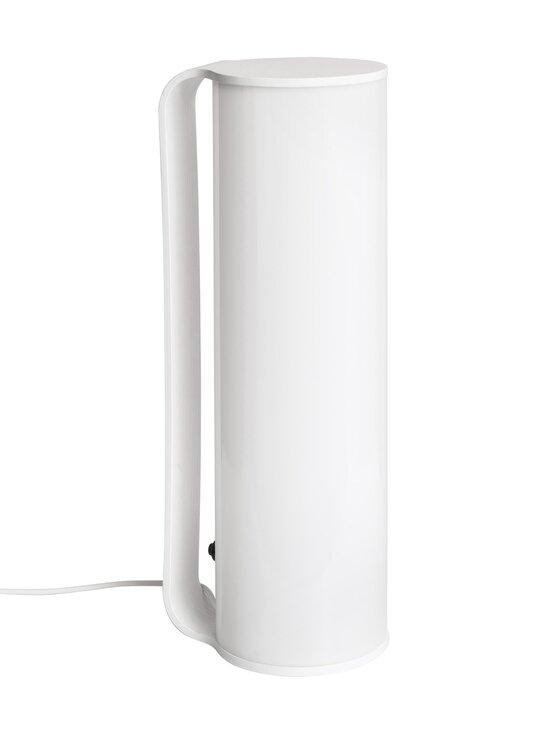 Innolux - Tubo-kirkasvalolamppu - WHITE | Stockmann - photo 1