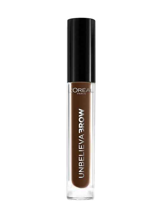 L'Oréal Paris - Unbelieva Brow -kulmaväri - 108 DARK BRUNETTE | Stockmann - photo 1