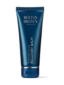 Molton Brown - Post Shave Recovery Balm -balsami 75 ml - null | Stockmann