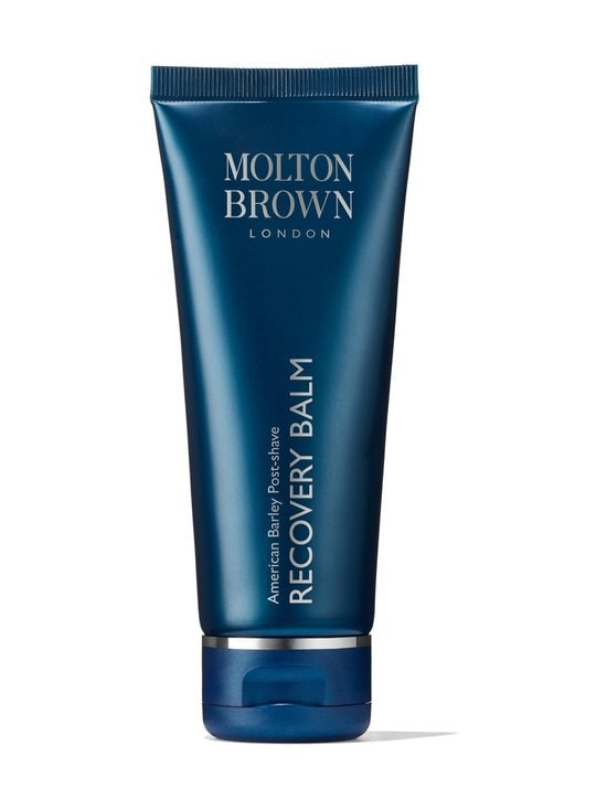 Molton Brown - Post Shave Recovery Balm -balsami 75 ml - NOCOL | Stockmann - photo 1