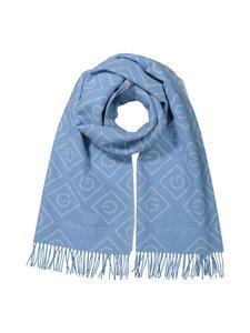 GANT - Villahuivi - 445 PACIFIC BLUE | Stockmann