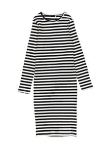 Name It - NkfVemma-mekko - SNOW WHITE | Stockmann