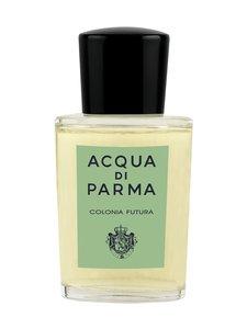 Acqua Di Parma - Colonia Futura EdC -tuoksu - null | Stockmann