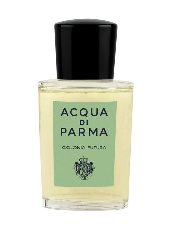 Acqua Di Parma - Colonia Futura EdC -tuoksu - NOCOL | Stockmann - photo 1