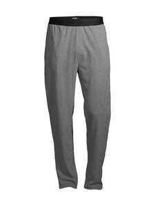 Superdry - Laundry Jersey -housut - J4S LAUNDRY GREY MARL | Stockmann
