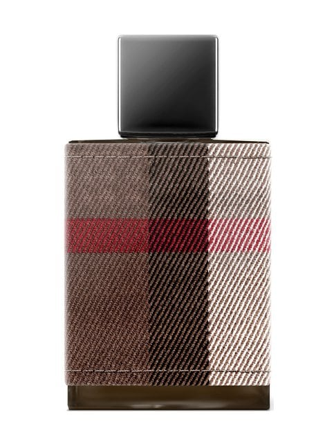 London for Men EdT -tuoksu