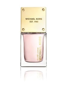 Michael Kors - Glam Jasmine EdP -tuoksu | Stockmann