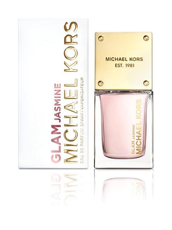 Michael Kors - Glam Jasmine EdP -tuoksu | Stockmann - photo 2