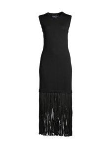 Boutique Moschino - Mekko - 555 BLACK | Stockmann
