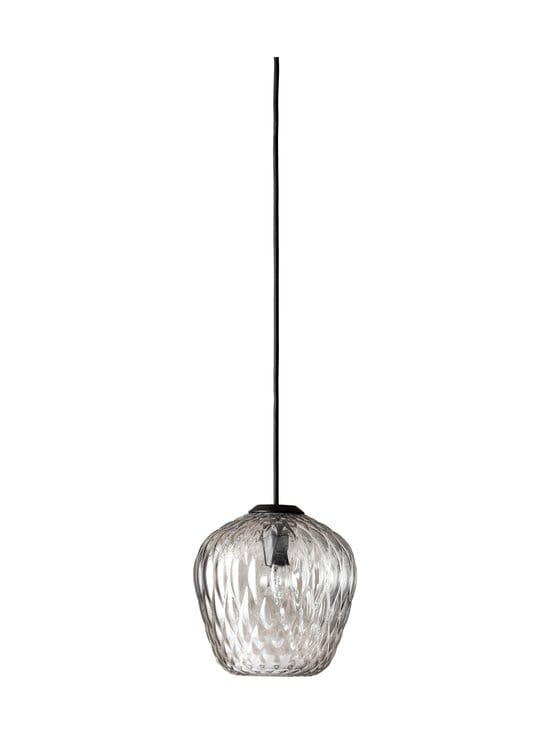 &tradition - Blown Pendant SW4 -riippuvalaisin ø 23 cm - SILVER | Stockmann - photo 1