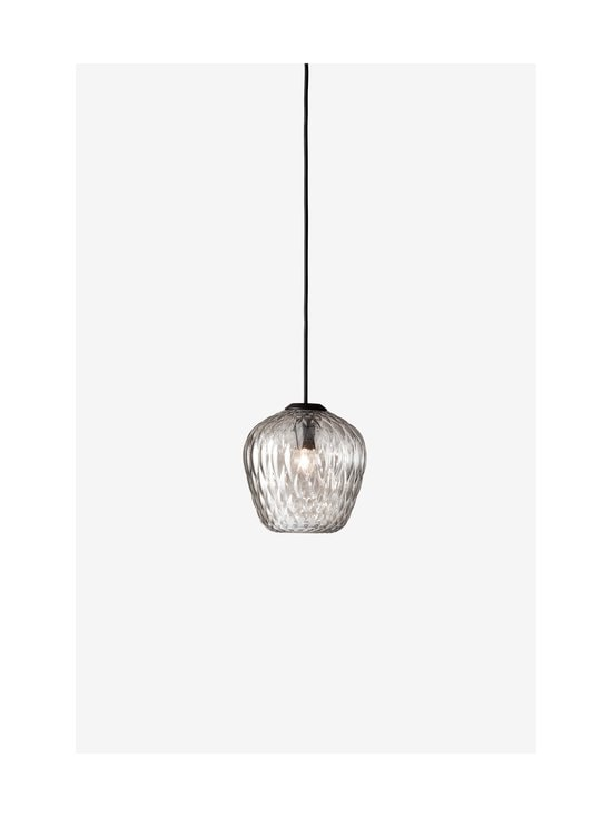 &tradition - Blown Pendant SW4 -riippuvalaisin ø 23 cm - SILVER | Stockmann - photo 2