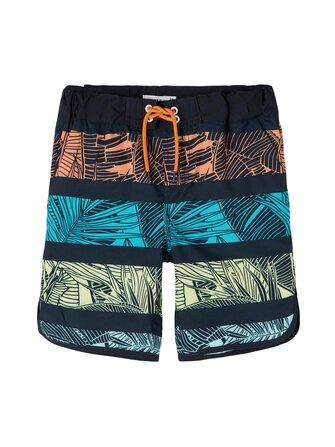 NkmZalvon Long shorts - Name It