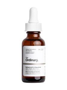 The Ordinary - Retinol 0.2% in Squalane -seerumi 30 ml | Stockmann
