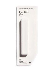 Kjaer Weis - Lengthening Mascara -täyttöpakkaus | Stockmann