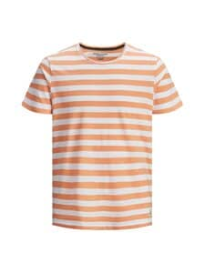 Jack & Jones - JorTons-paita - SHELL CORAL | Stockmann