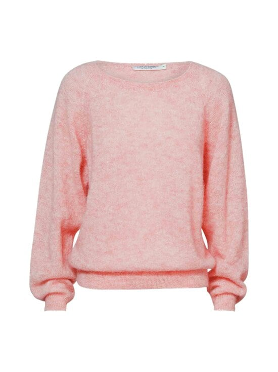 Summum Woman - Alpakkasekoiteneule - 522 DUSTY PINK | Stockmann - photo 1