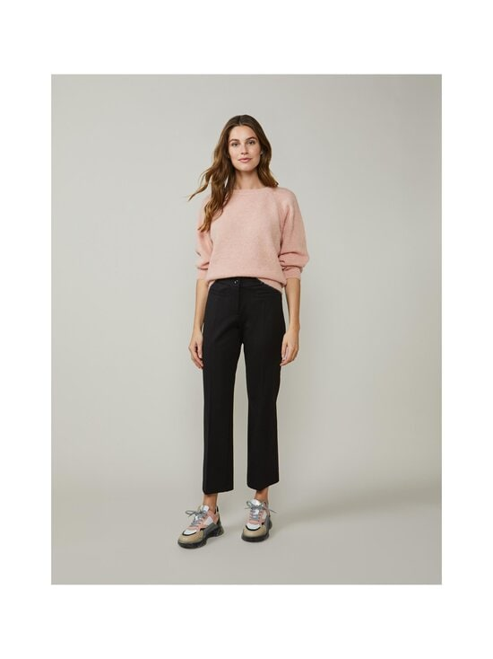 Summum Woman - Alpakkasekoiteneule - 522 DUSTY PINK | Stockmann - photo 5