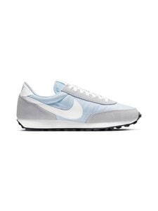 Nike - Daybreak-kengät - 009 FOOTBALL GREY/WHITE-BLACK   Stockmann