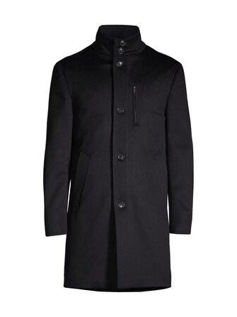 Storviker woolen jacket - Oscar Jacobson