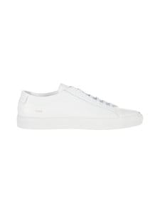 COMMON PROJECTS - Original Achilles Low -nahkatennarit - 506 | Stockmann