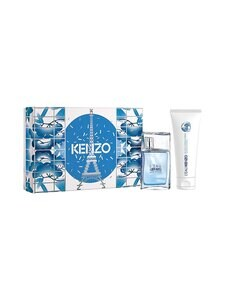Kenzo - L'Eau homme Set -tuoksupakkaus - null | Stockmann