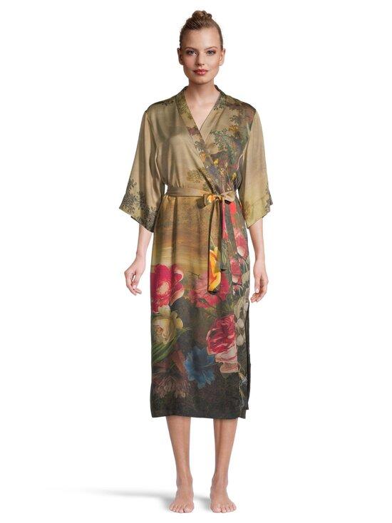 Essenza - Kimono Ilona Florence -aamutakki - MULTI   Stockmann - photo 2