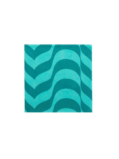 Aalto-servetti 33 cm