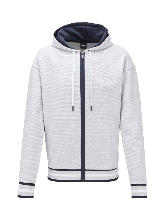 Heritage Jacket Hood -huppari