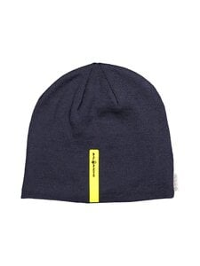 Sail Racing - Race Infinium Beanie -pipo - 696 NAVY | Stockmann