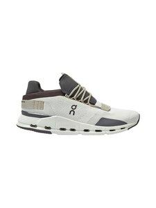 ON - Cloudnova -sneakerit - WHITE UMBER | Stockmann