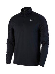 Nike - Dri-FIT Running -juoksupaita - 070 DK SMOKE GREY/BLACK/REFLECTIVE SILV | Stockmann