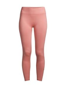 Reebok x Victoria Beckham - RBK VB Seamless Leggings -leggingsit - SANDY ROSE | Stockmann