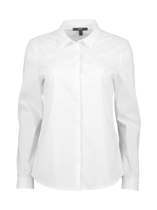 Esprit - Paitapusero - 100 WHITE | Stockmann - photo 1
