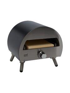 Mustang - Pizza Oven Vesuvio -pizzauuni - STAINLESS STEEL | Stockmann