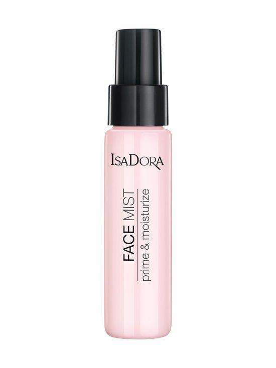 Isadora - Face Mist Prime & Moisturize -meikin pohjustussuihke 50 ml - NOCOL | Stockmann - photo 1