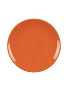 Casa Stockmann - Lautanen 22 cm - ORANGE | Stockmann