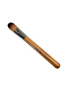 Duroy - Natura foundation brush -meikkivoidesivellin | Stockmann
