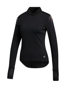 adidas Performance - LS P C RDY -urheilupaita - BLACK BLACK | Stockmann