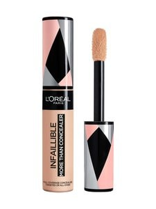 L'Oréal Paris - Infaillible More Than Concealer -peitevoide | Stockmann