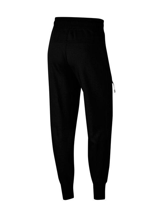 Nike - Tech Fleece Pants -collegehousut - 010 BLACK/BLACK | Stockmann - photo 2