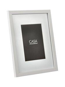 Casa Stockmann - Valokuvakehys 18 x 24 cm - VALKOINEN | Stockmann