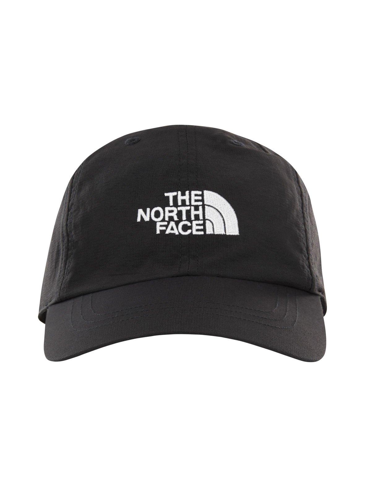 084552f9cce TNF Black TNF White The North Face Youth Horizon Hat -lippalakki